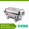 Chafing Dish GN 1/1 - Foto 1