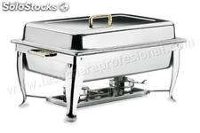 "Chafing dish ""standard"" gn 1/1"
