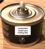 Chafing Fuel 6 heures - Combustible Liquide pour Chafing Dish
