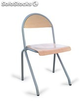 Chaise Cathy