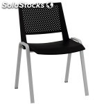 Chaise multi-usages Marine