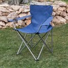 Chaise Pliante de Camping - Photo 2
