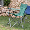 Chaise Pliante de Camping - Photo 5