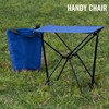 Chaise Pliante Handy Chair - Photo 3
