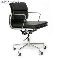 Chaise Soft Pad