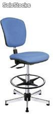 Chaises kango 441gdl