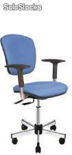 Chaises kango 450gblv