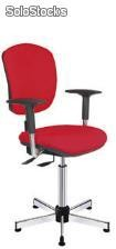 Chaises kango 650gdl