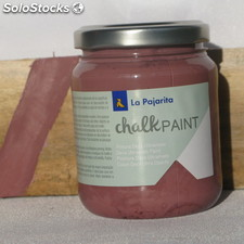 Chalk Paint hippy Chic 175ml
