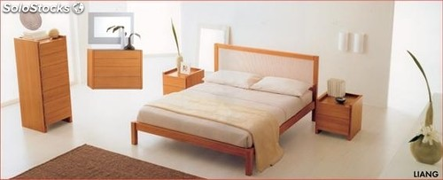 Chambre A Coucher Liang 100 Italienne