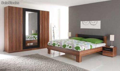 jc salon related keywords jc salon long tail keywords keywordsking. Black Bedroom Furniture Sets. Home Design Ideas