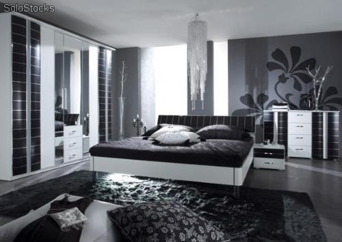 Awesome Chambre A Coucher Turque 2 Ideas - lalawgroup.us ...