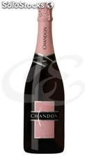 Champagne Chandon Brut Rose