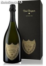 Champagne Don Perignon 2006 75 cl