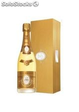Champagne Louis Roederer Cristal 75 cl