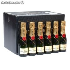 Champagne Moet & Chandon Brut Imperial 75cl