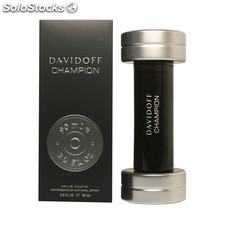 Champion edt vaporizador 90 ml
