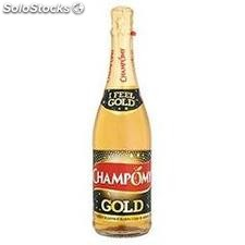 Champomy gold 75CL