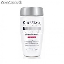 Champú bain prevention kerastase 250ml