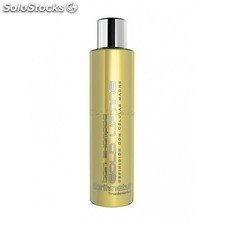 Champu gold lifting abril et nature 250ml