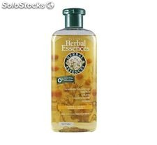 Champú Herbal Essences Revitalizante 400 Ml