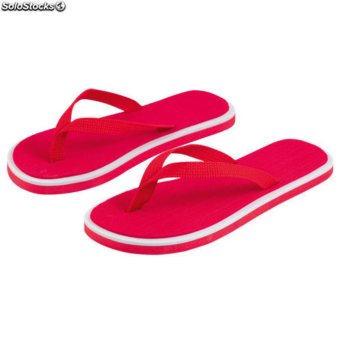 Chancla Chanclas zapatillas