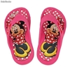 Chancla de Eva Minnie Mouse