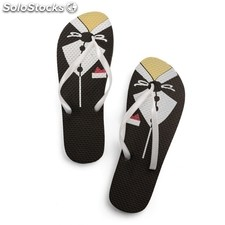 Chanclas Boda Original