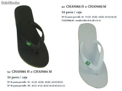 Chanclas Mujer Chanclas Negras Mujer Mujer Brasil Negras Chanclas Brasil Brasil Negras Chanclas 4A5Rj3Lq