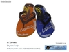 Chanclas surf