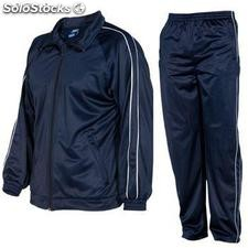 Chandal caballero gales roly