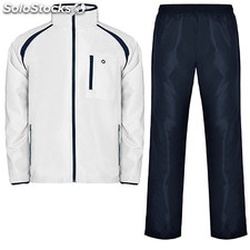 Chandal Hombre s marino/blanco sport collection