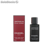Chanel antaeus after shave 100 ml
