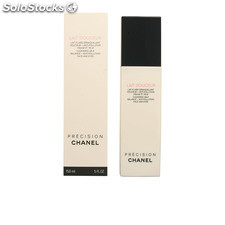 Chanel cleanser lait douceur 150 ml