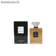 Chanel COCO edp vaporizador 100 ml