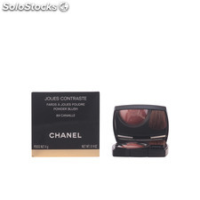 Chanel joues contraste #89-canaille 4 gr