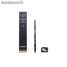 Chanel le crayon yeux #61-silver 1 gr