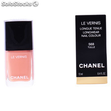 Chanel le vernis #568-tulle 13 ml