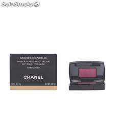 Chanel ombre essentielle #408-exaltation 2 gr