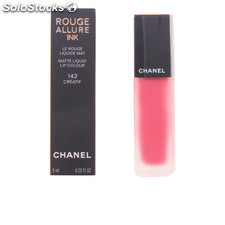 Chanel rouge allure ink lip colour #142-créatif 6 ml