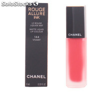 Chanel rouge allure ink lip colour #144-vivant 6 ml