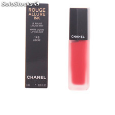 Chanel rouge allure ink lip colour #148-libéré 6 ml