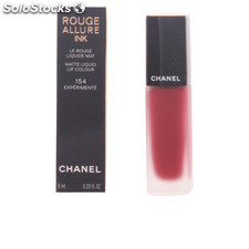 Chanel rouge allure ink lip colour #154-expérimenté 6 ml