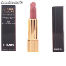 Chanel ROUGE ALLURE lipstick #174-rouge angélique 3,5 gr