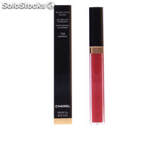 Chanel rouge coco gloss #106-amarena 5,5 gr