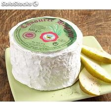 Chaource 500G