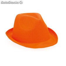 Chapeau Braz Orange S/T
