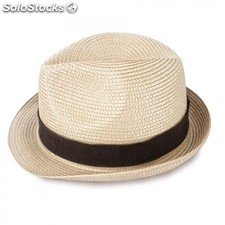 Chapeau chicago n-035-cl
