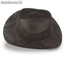 Chapeau dallas n-038-ne