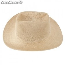 Chapeau dallas n-038-pi